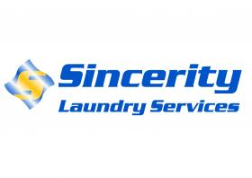 Sincerity Laundry
